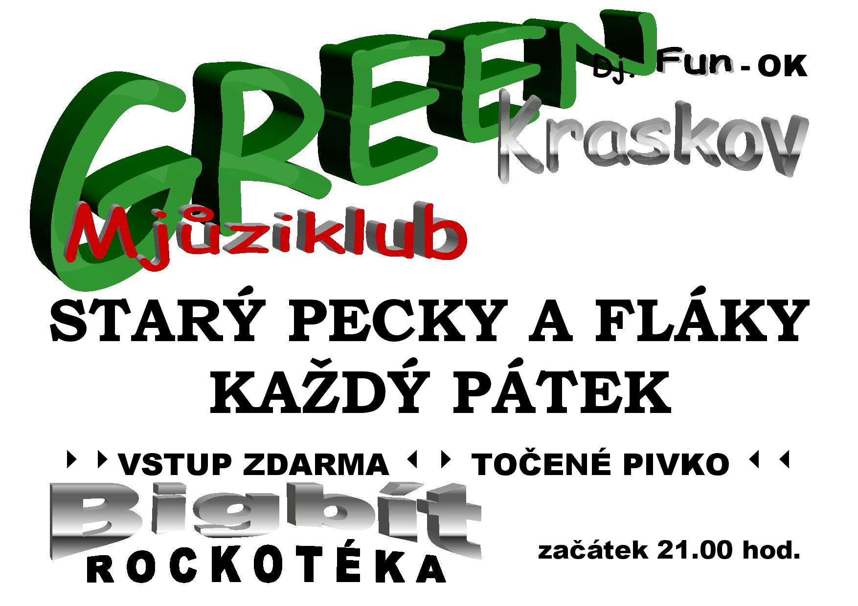 Green-page-001