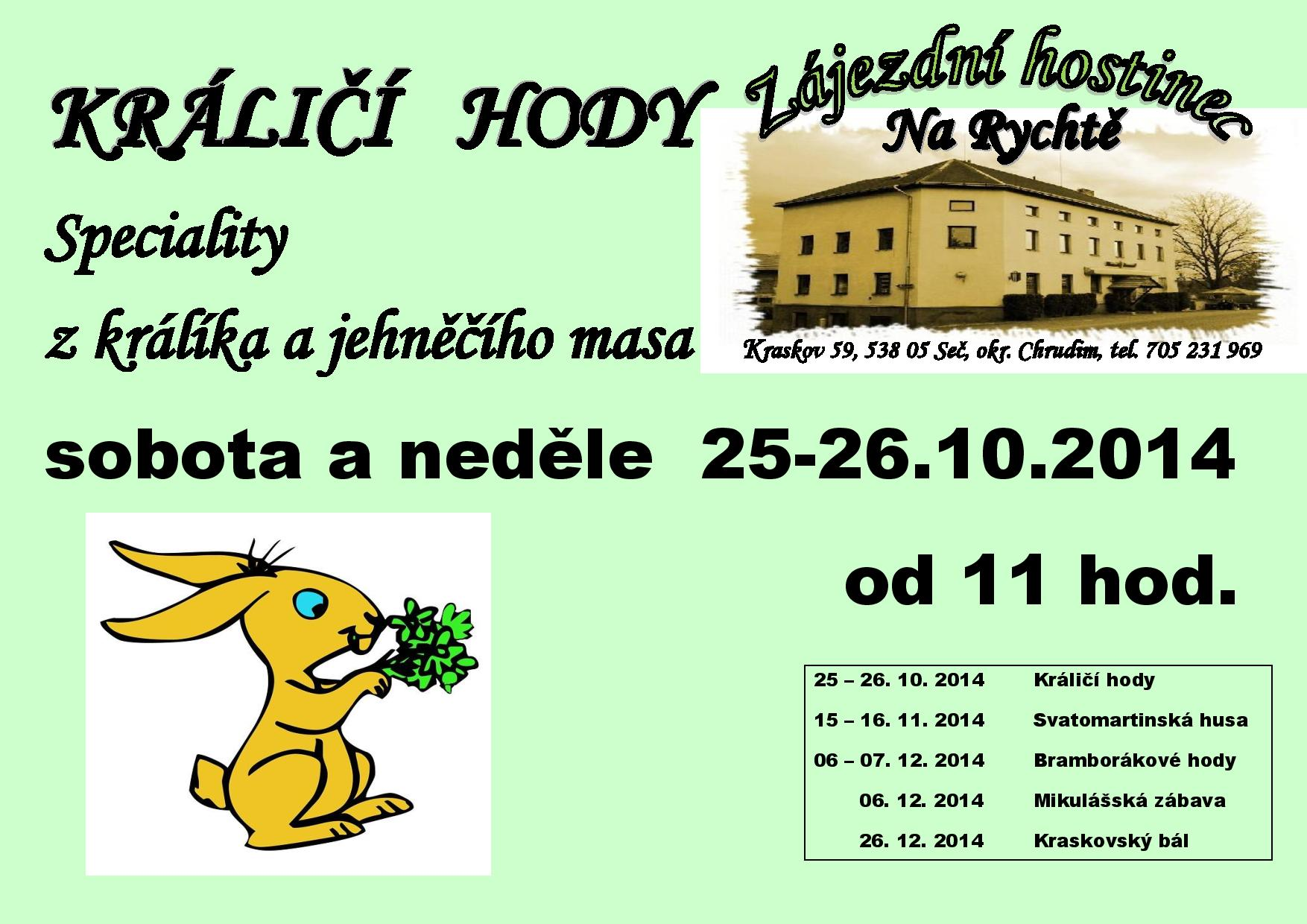 hody-2014-page-001