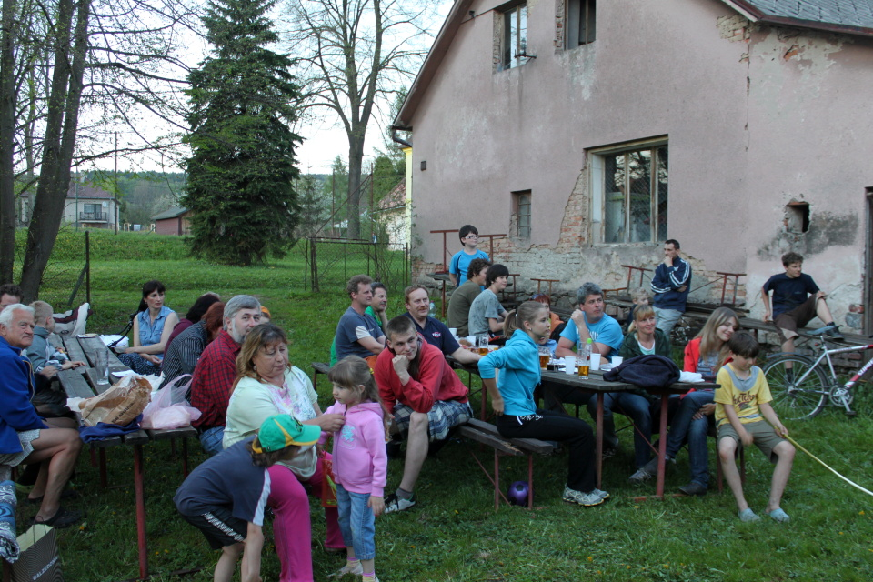 Čarodějnice-Kraskov-2012-5