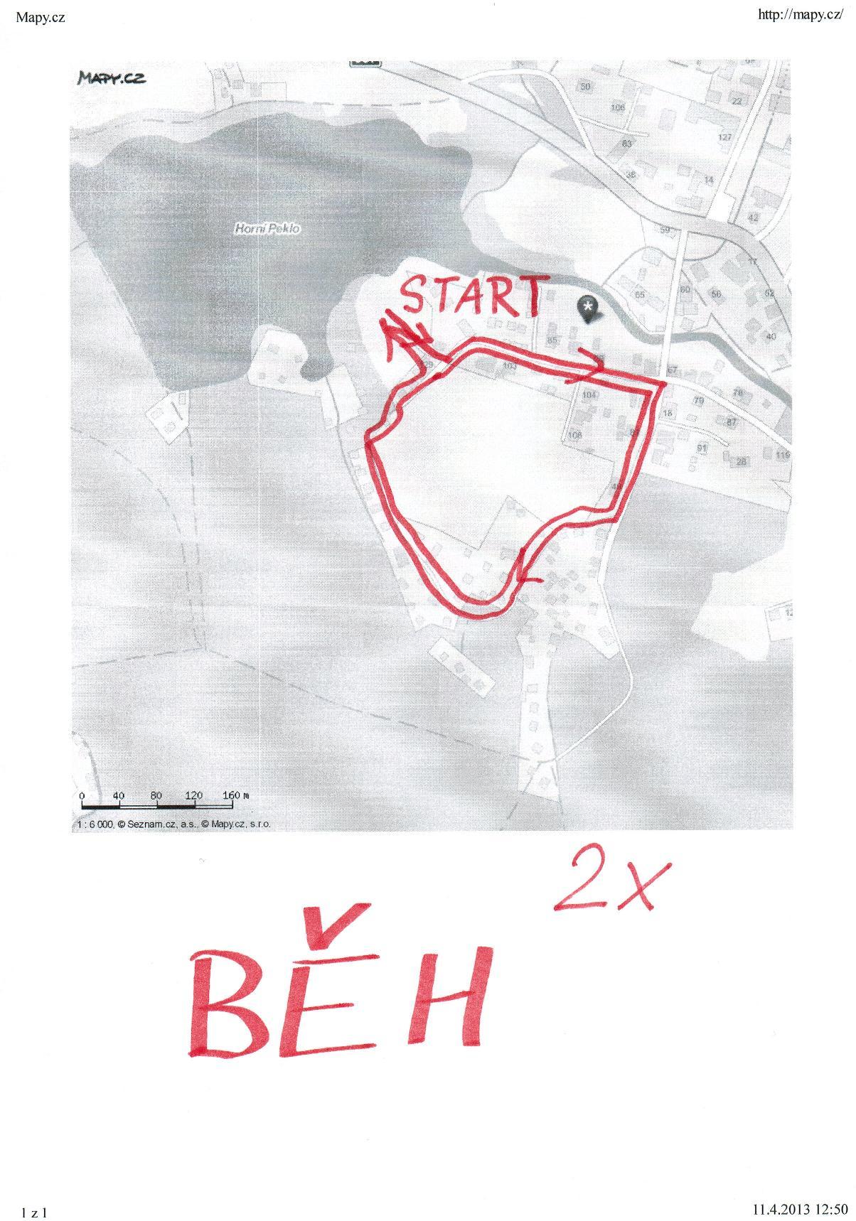Ironman-běh-page-001 (1)