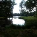 PHOTO_20130622_162511